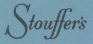 Stouffers60s