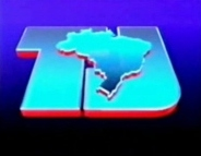 TJ Brasil 1997