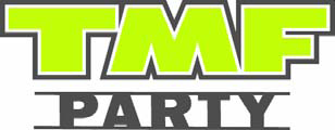File:TMF Party 2007.png