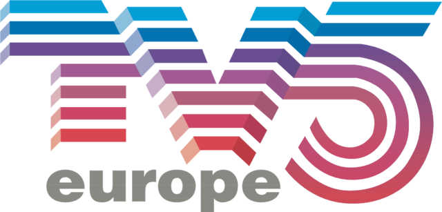 File:TV5 Europe old.png