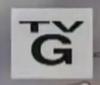 TVG-TheGaryColemanShow