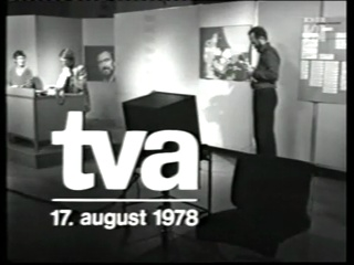 File:TV Avisen intro 780817.jpg