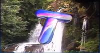 Telemetro 1991 id
