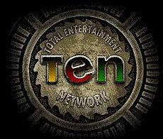 Ten-year-ten