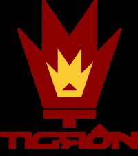 Tigronpure