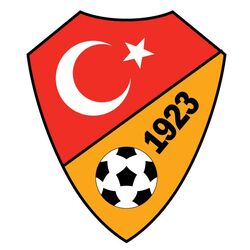 Turkish-football-federation
