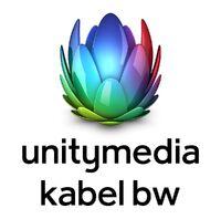 Unitymedia-kabel-bw