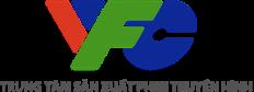 VFC logo (2014-present)