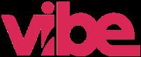 Vibetvnz2012