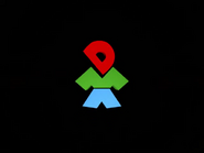 Vlcsnap-2015-04-24-21h36m16s14