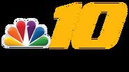 WDFL logo 2015