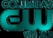 WIS-CW-2016