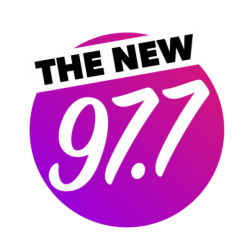 WKAF (The New 97.7) Boston