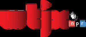 WTJX-TV logo