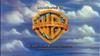 Warner Bros. 'Death to Smoochy' Closing