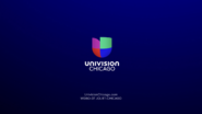 Wgbo univision chicago id 2019