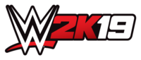 Wwe2k19-official-logo