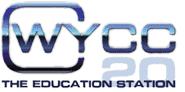 Wycc 2001