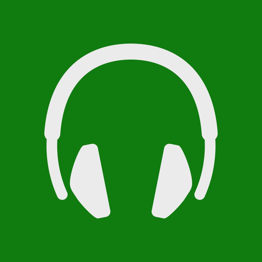 Groove | Logopedia | FANDOM powered by Wikia