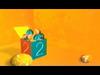 YLE TV2 Ident (2005-2012) (32)