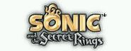 027 secret rings FR