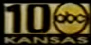 10ABCKANSAS