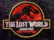 180px-The Lost World Jurassic Park