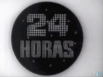 24horasTVE