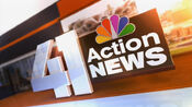 41actionnews