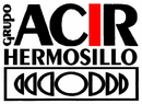 Acirhermosillo