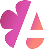 Altes2017OnScreenBug