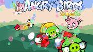 AngryBirdsSeasonsBacktoSchoolLoadingScreen