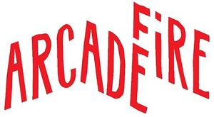Arcade firelogo1