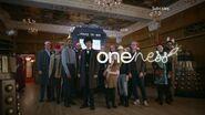 BBC1-2016-XMAS-ID-VIEWERS-3-DRWHO-1-4