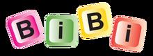 BiBi logo