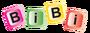 VTVCab8 - BiBi