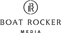 Boat-rocker-media-logo