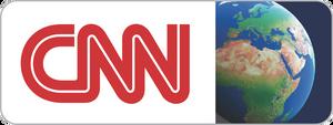 CNN International 2009