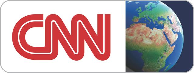 File:CNN International 2009.png