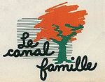 Canalfamille1