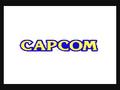 Capcom1999RivalSchoolsUnitedByFate2PS