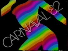 Carnaval82Globo