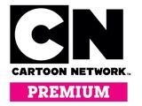 Cartoon Network Premium
