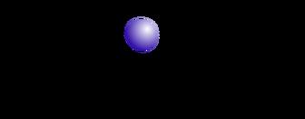 Celumóvil94