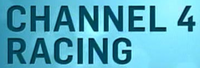 Channel4 racing a