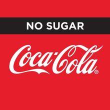CokeNoSugar-0