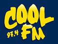 Cool FM 2004