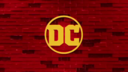 DC Comics On Screen 2017 The Flash LEGO