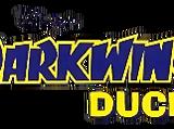 Disney's Darkwing Duck