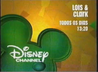 DisneyDoorknob2003
